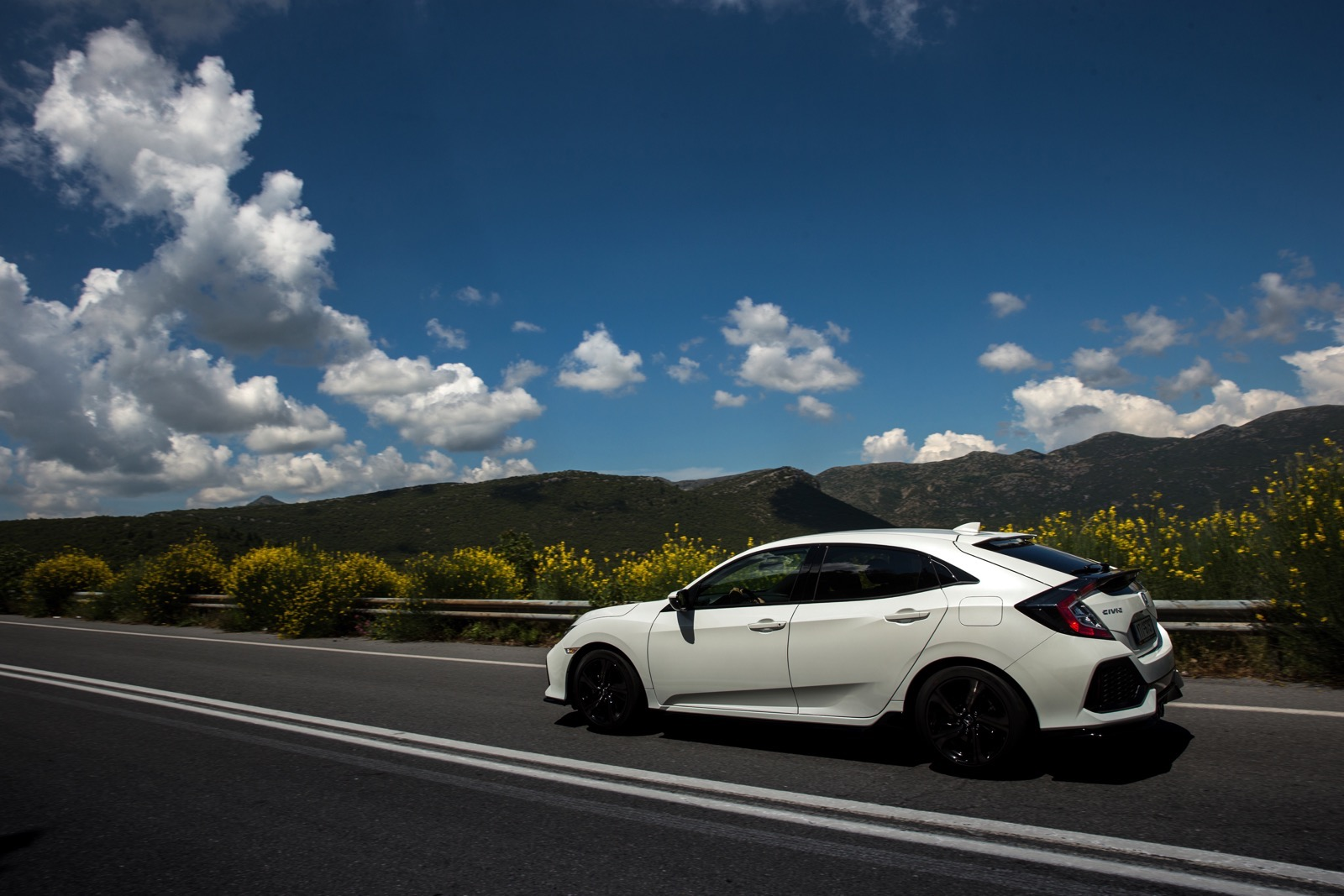 New_Honda_Civic_First_Drive_132