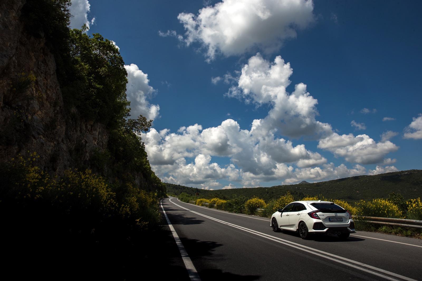 New_Honda_Civic_First_Drive_133
