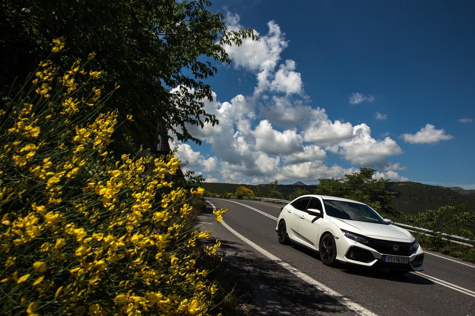 New_Honda_Civic_First_Drive_134