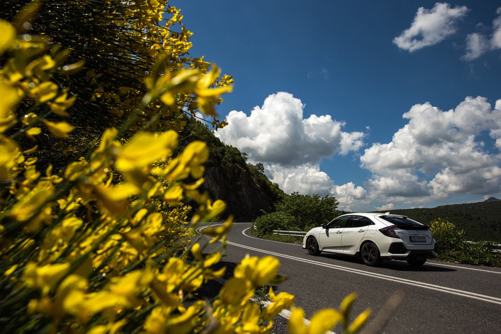 New_Honda_Civic_First_Drive_135