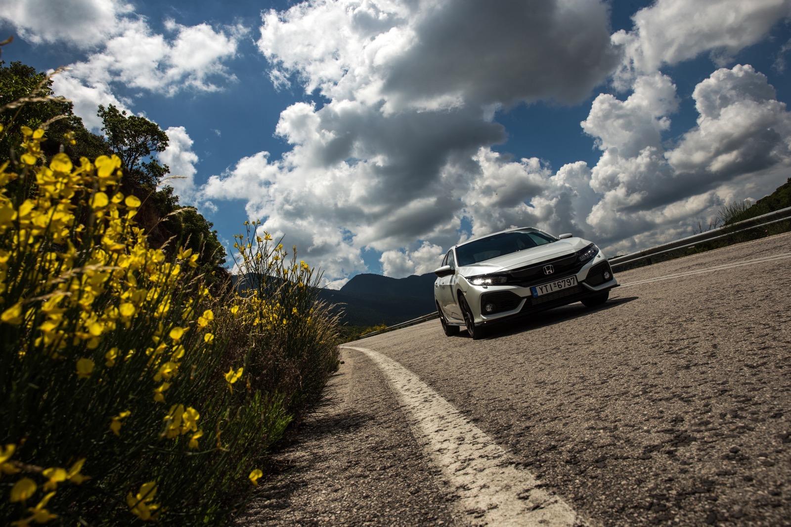 New_Honda_Civic_First_Drive_136