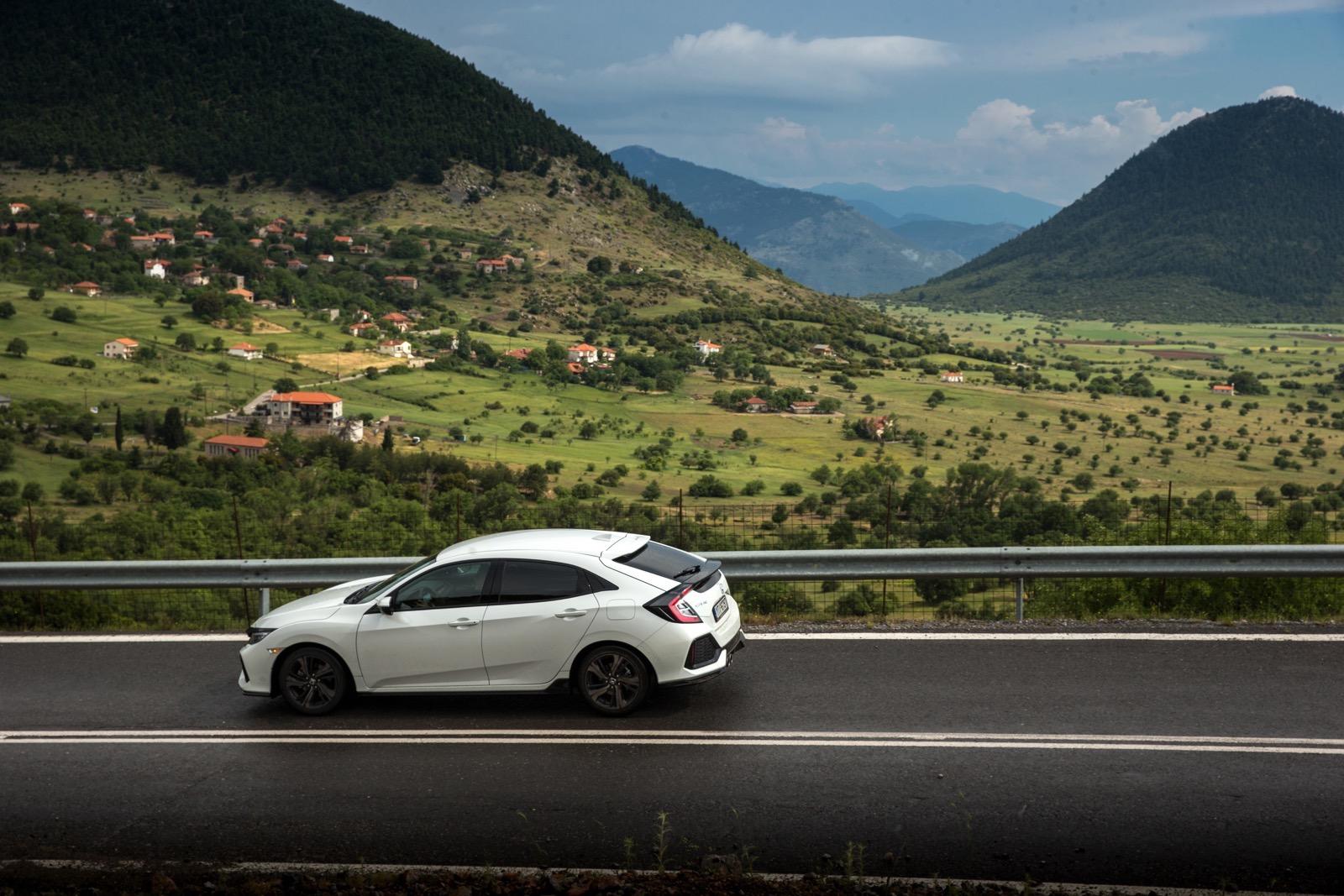 New_Honda_Civic_First_Drive_139