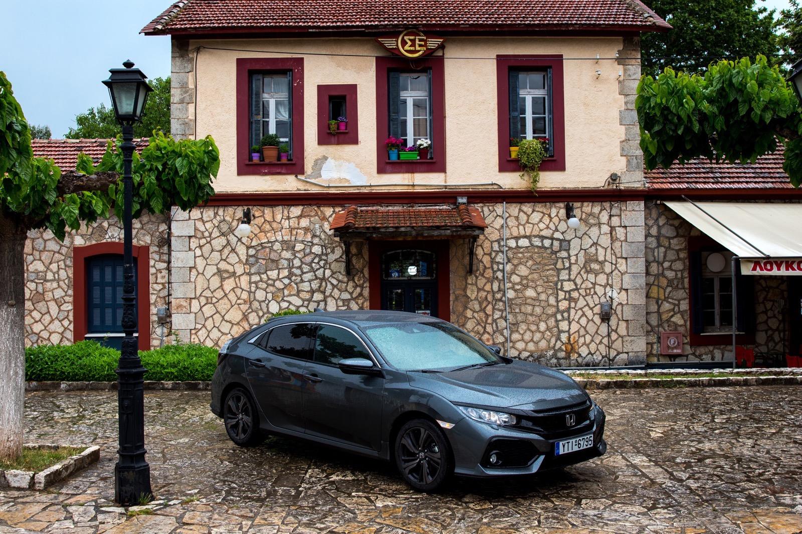 New_Honda_Civic_First_Drive_14