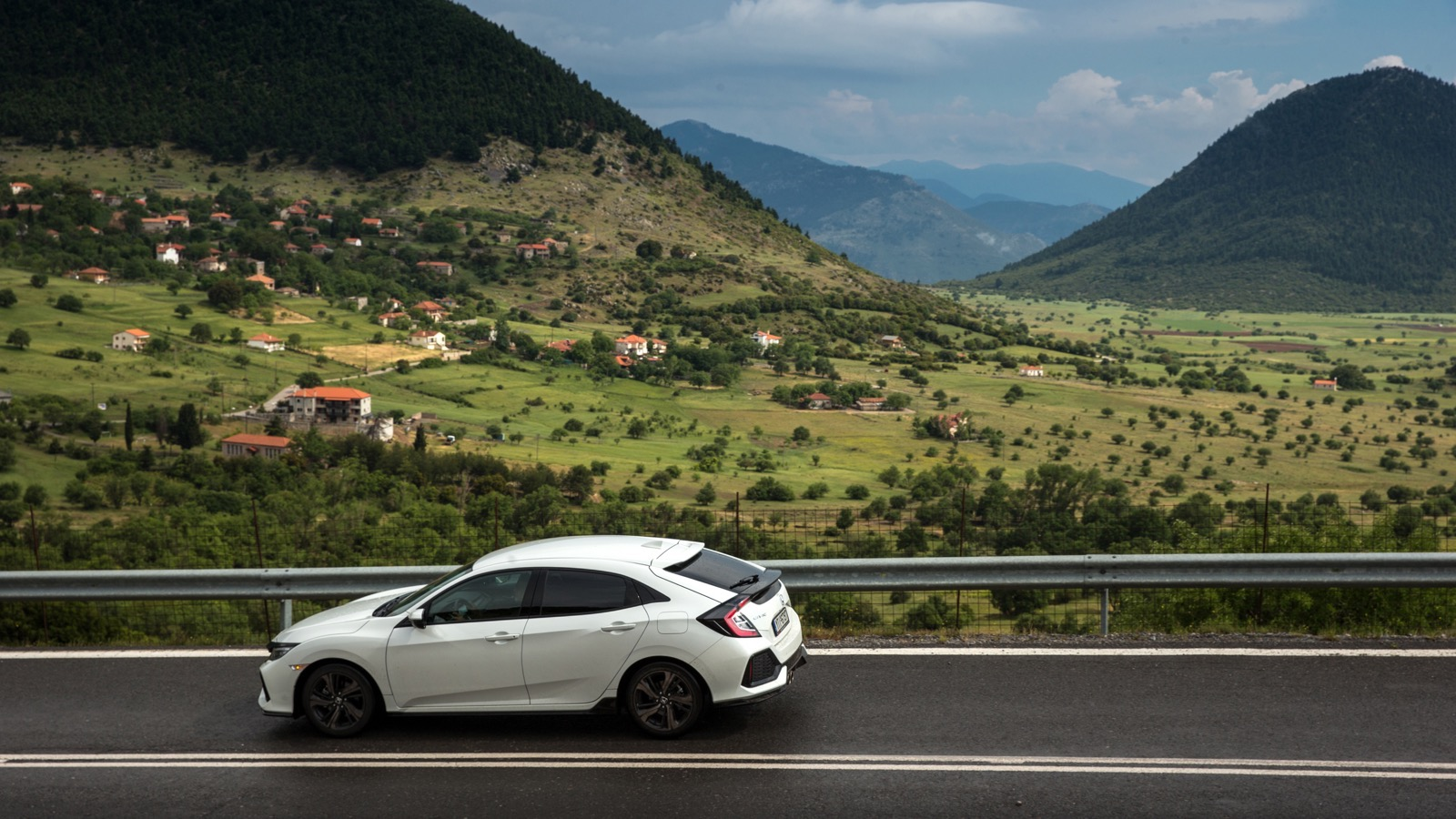 New_Honda_Civic_First_Drive_140