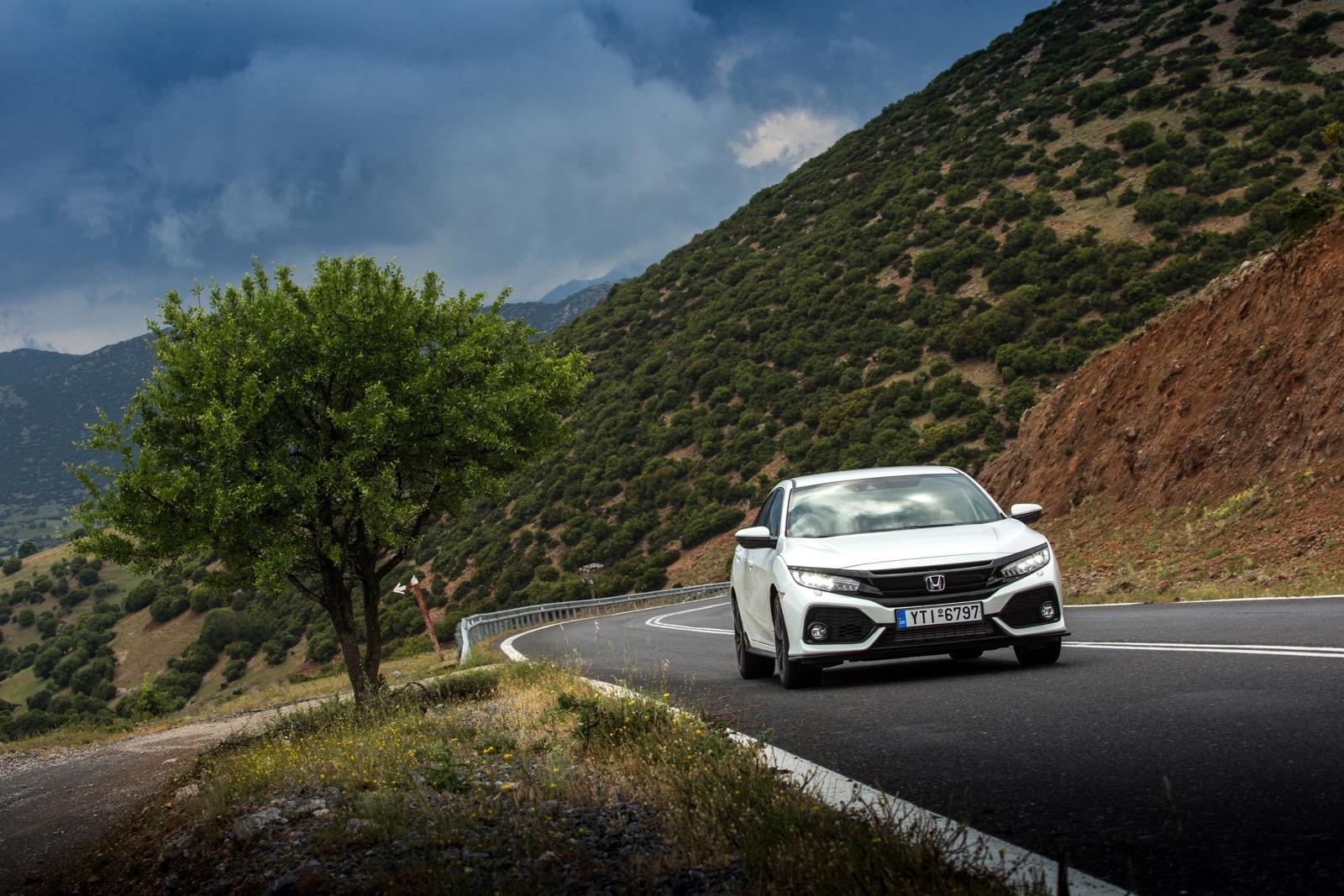 New_Honda_Civic_First_Drive_142