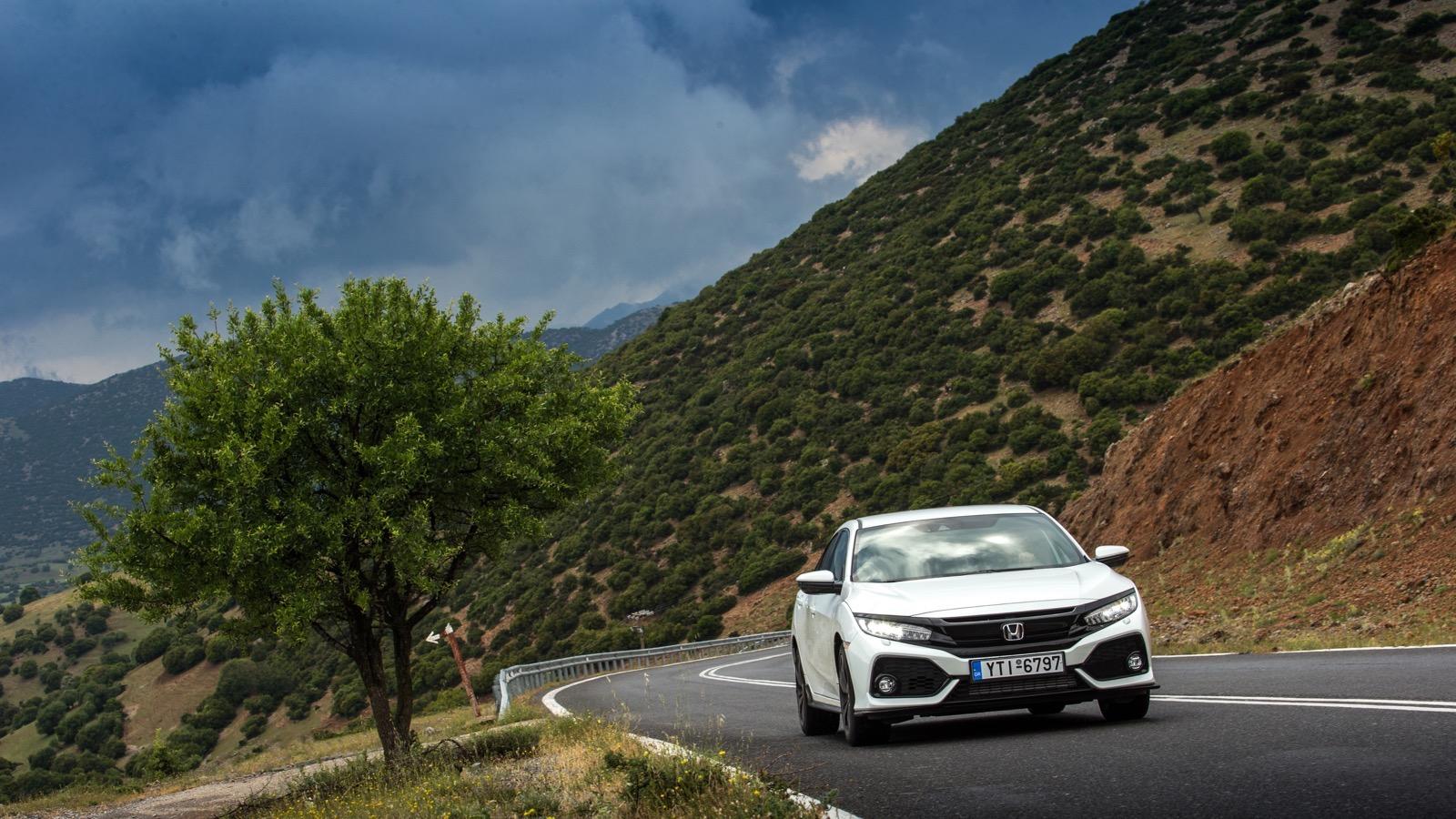 New_Honda_Civic_First_Drive_143