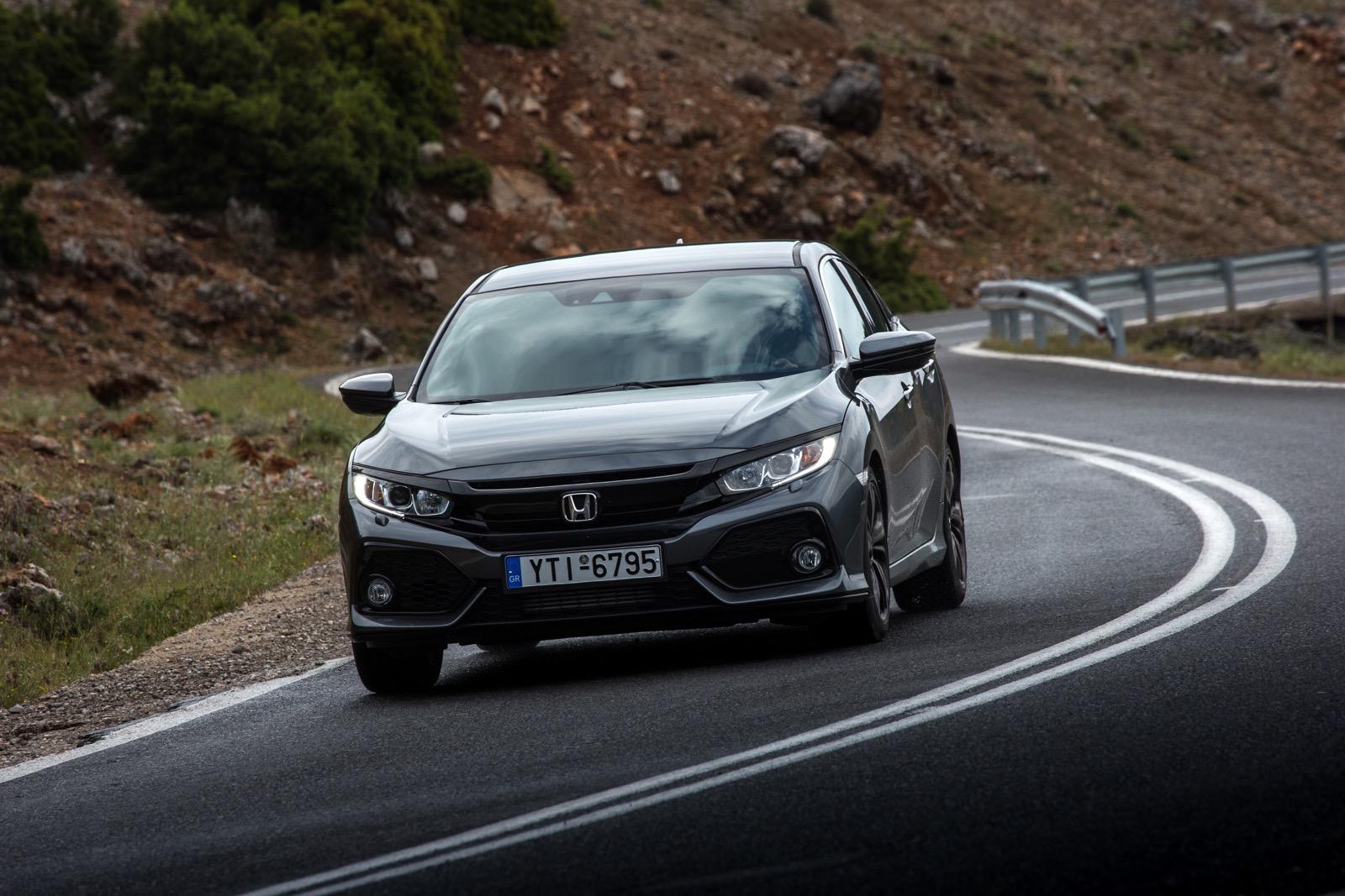 New_Honda_Civic_First_Drive_144