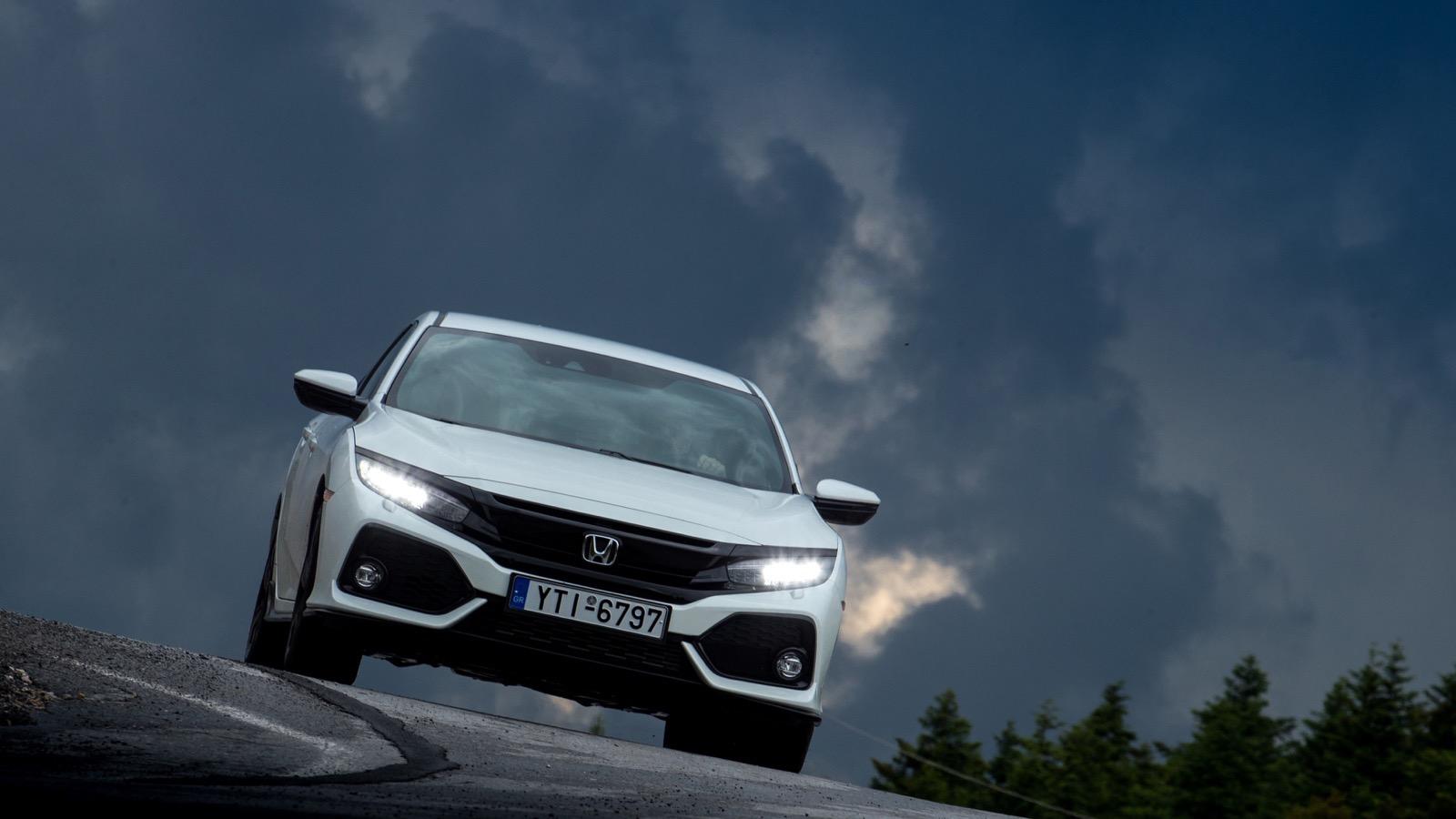 New_Honda_Civic_First_Drive_145