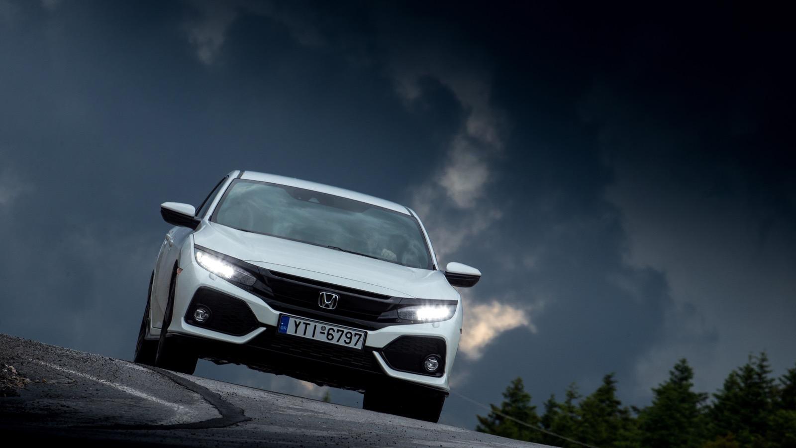 New_Honda_Civic_First_Drive_146