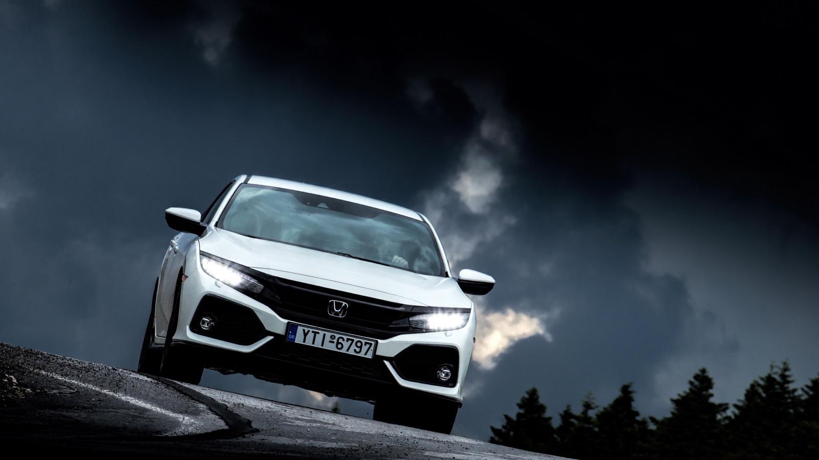 New_Honda_Civic_First_Drive_147