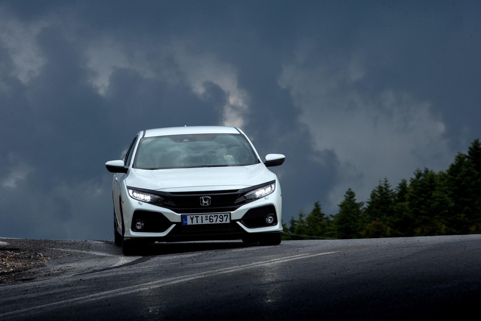 New_Honda_Civic_First_Drive_148