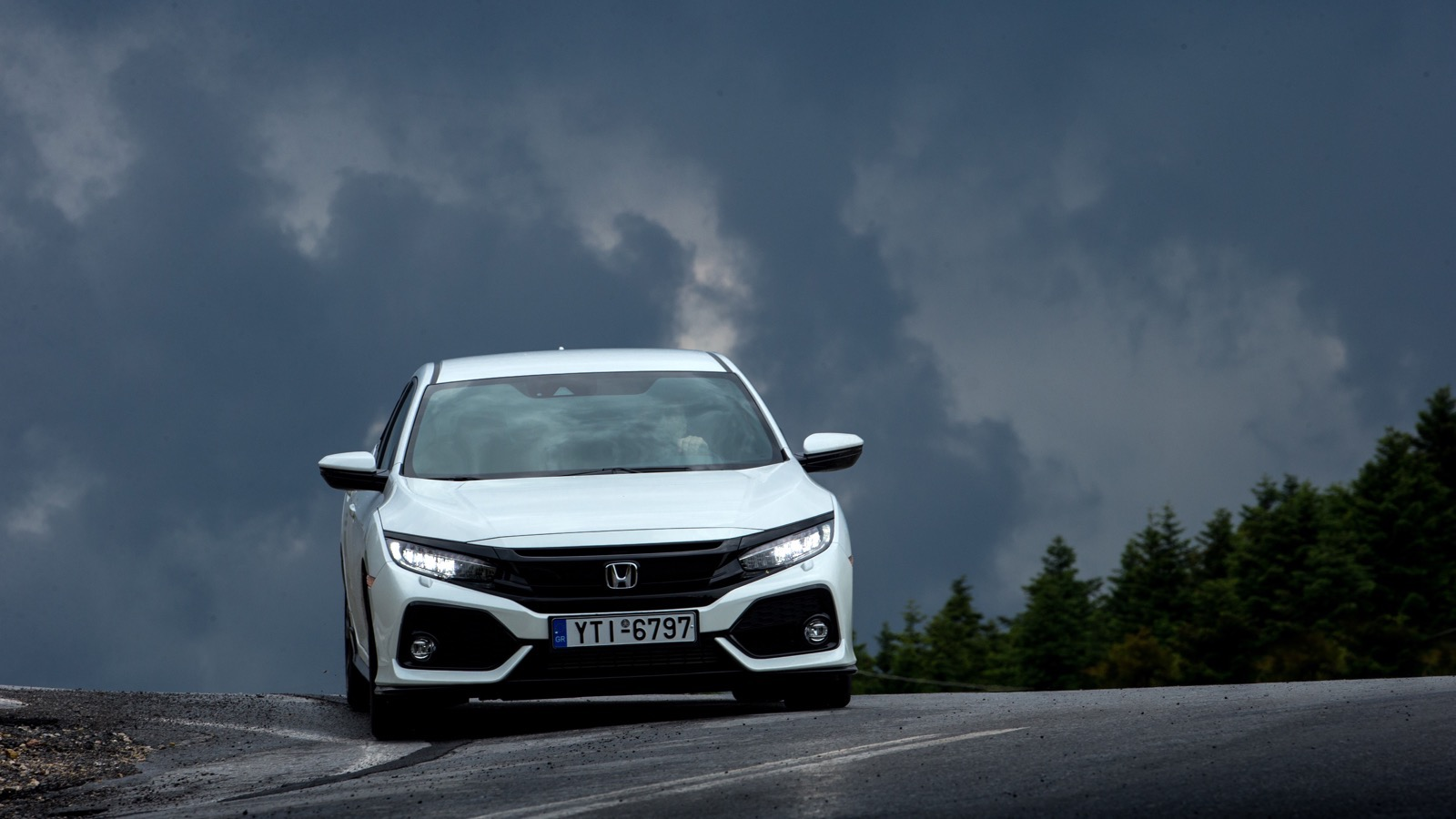 New_Honda_Civic_First_Drive_149