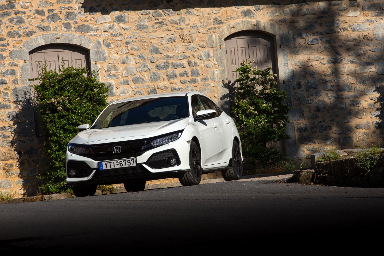 New_Honda_Civic_First_Drive_15