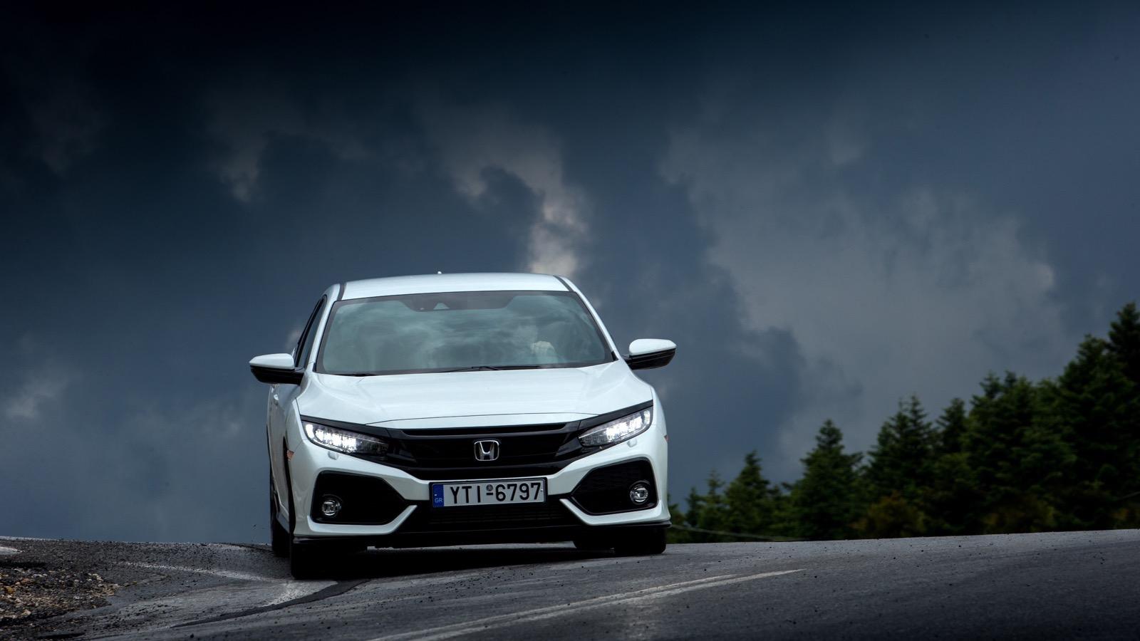 New_Honda_Civic_First_Drive_150