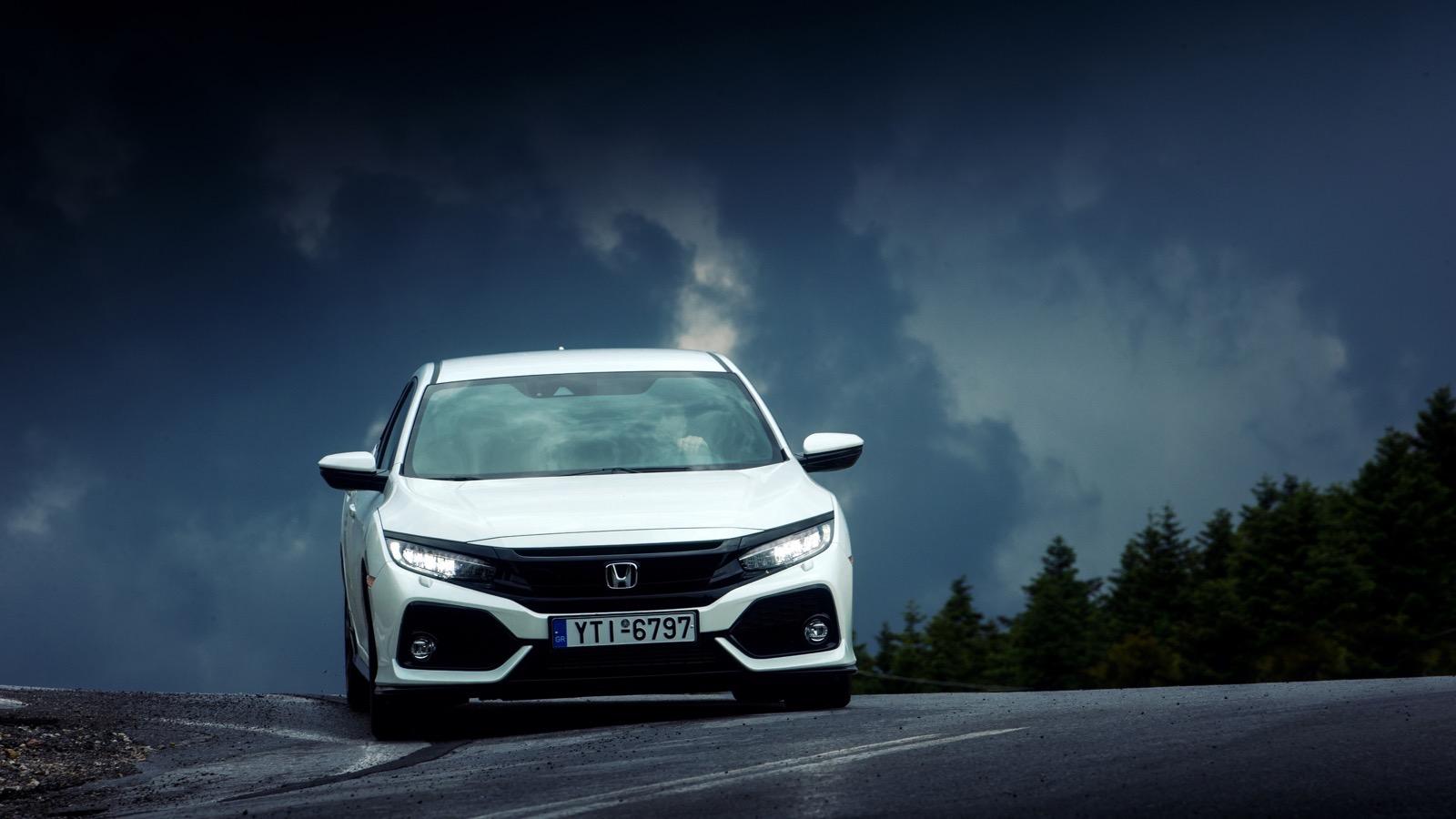 New_Honda_Civic_First_Drive_151