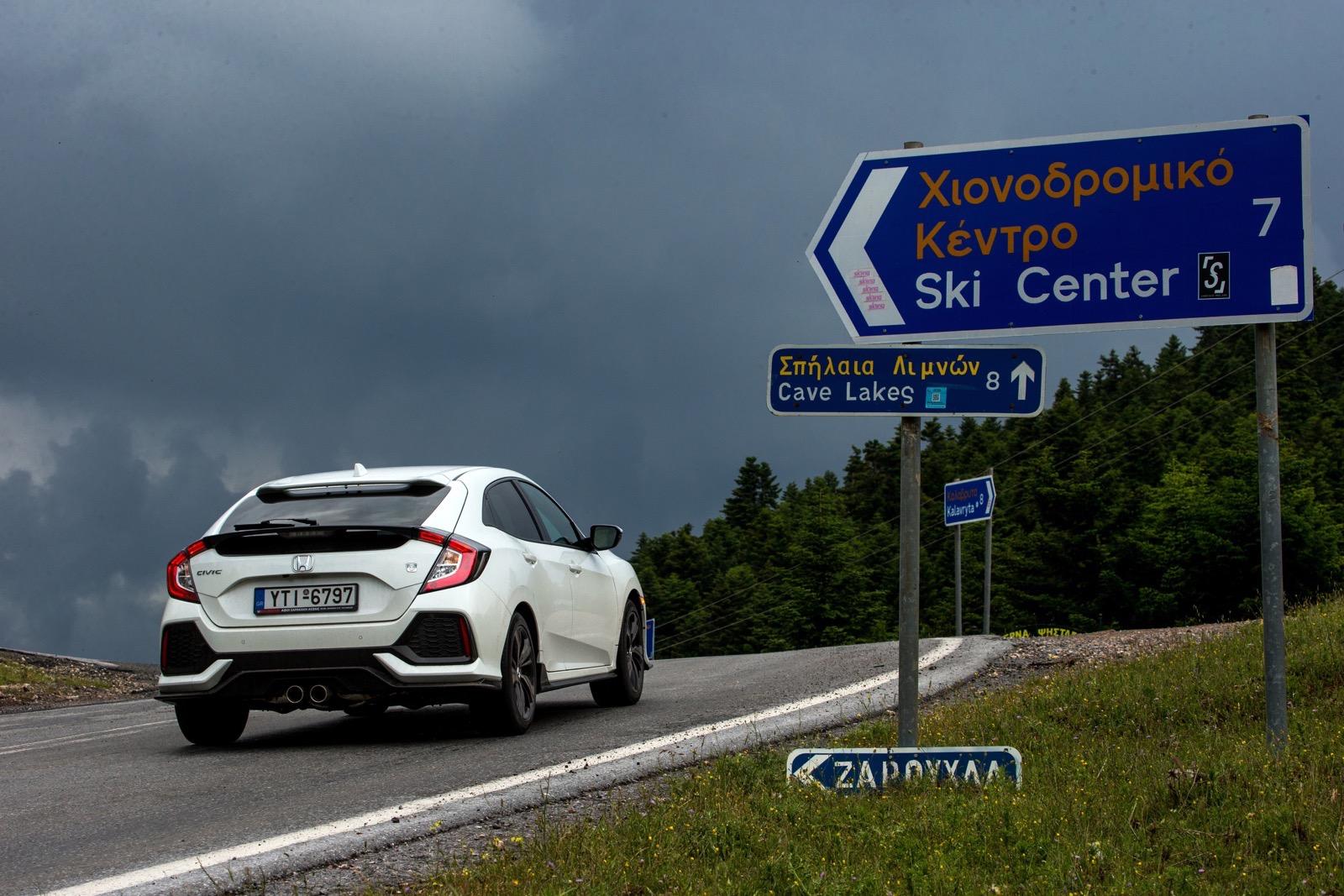 New_Honda_Civic_First_Drive_152