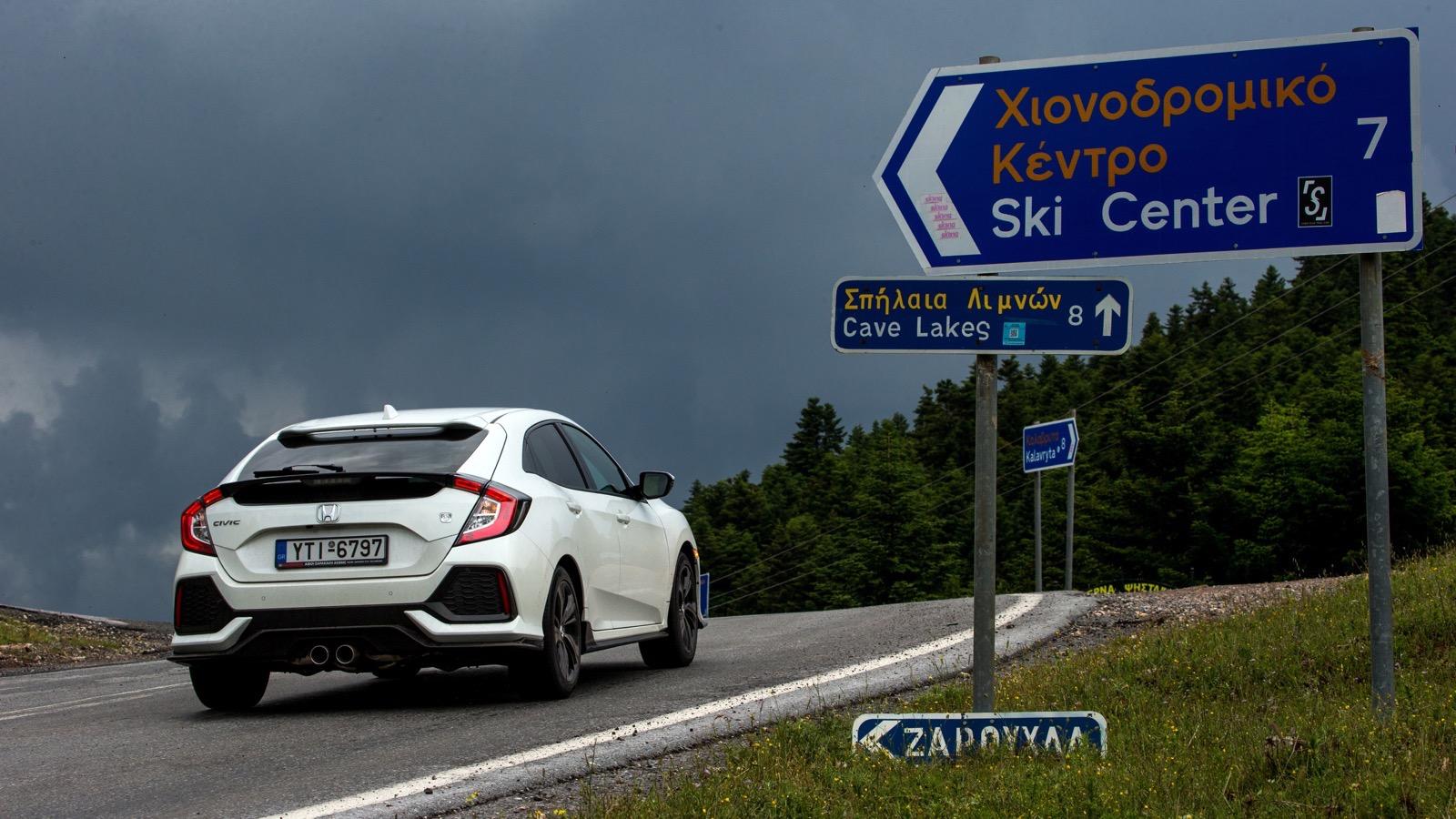 New_Honda_Civic_First_Drive_153