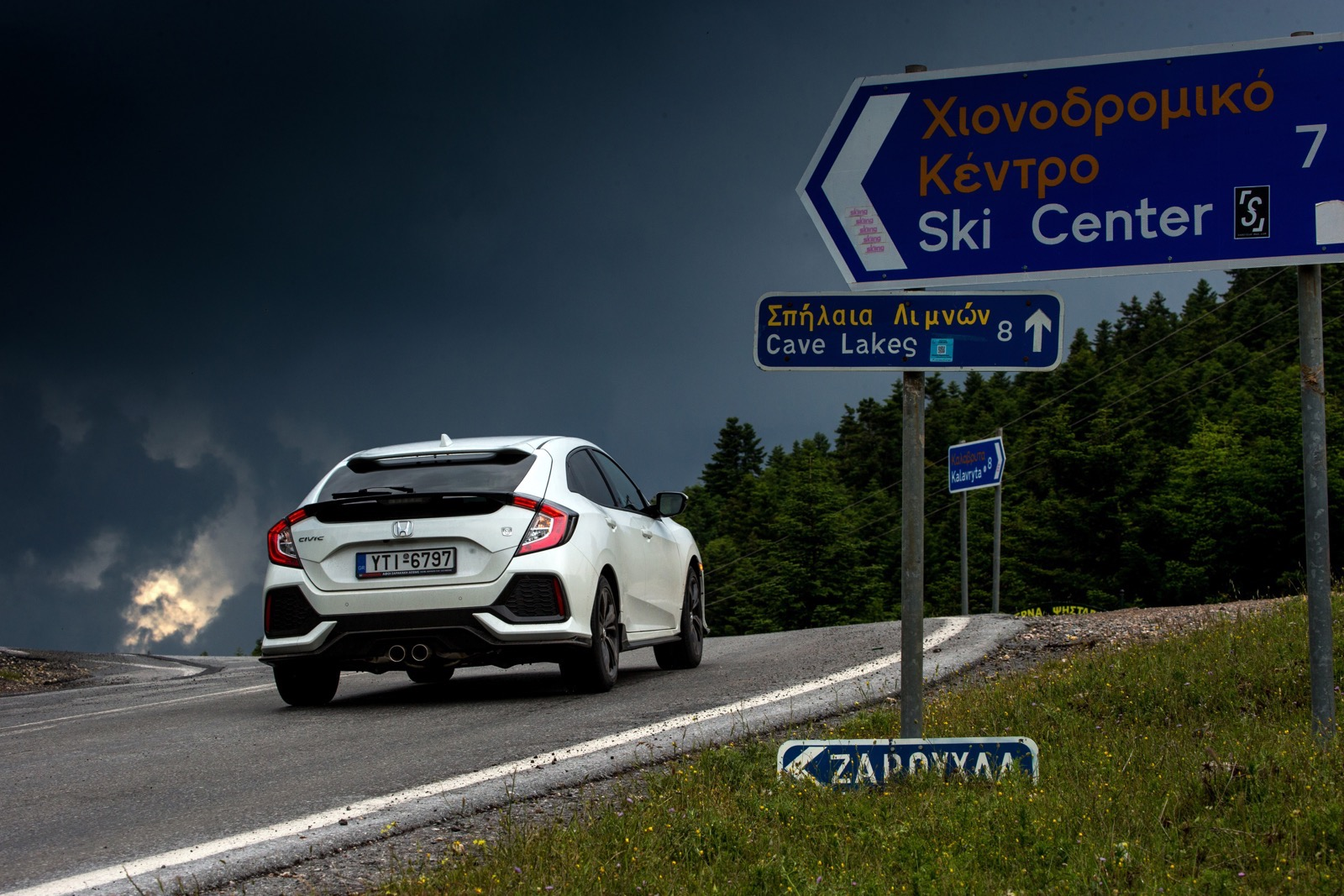 New_Honda_Civic_First_Drive_155