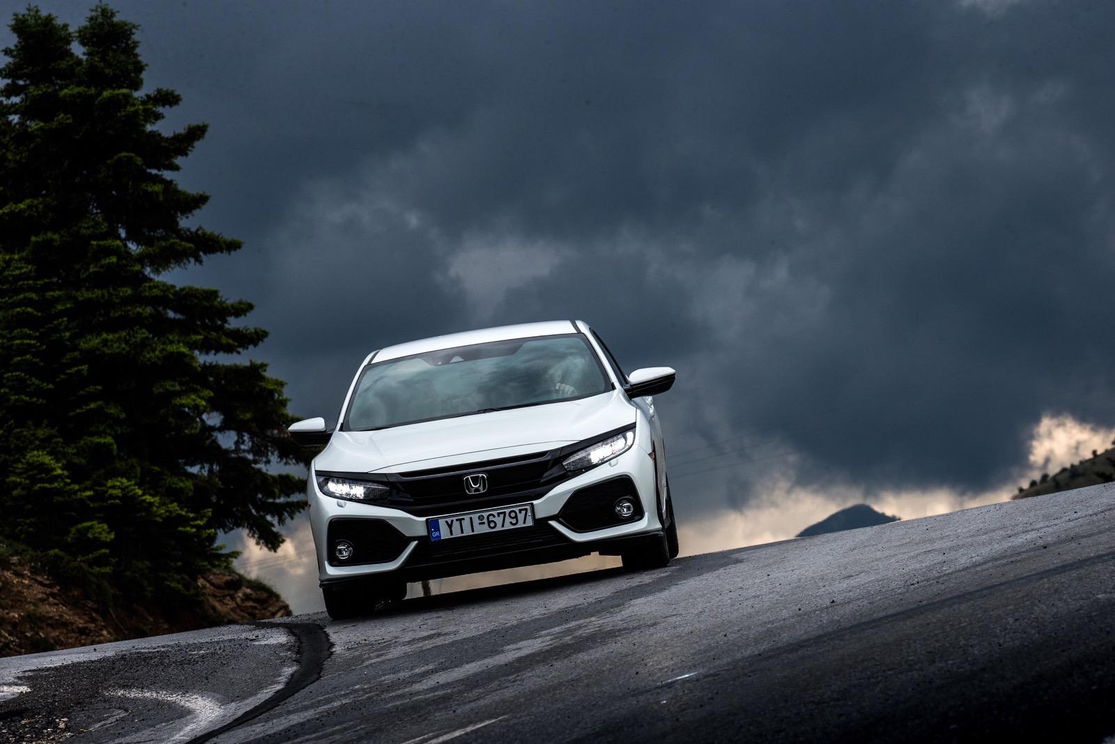 New_Honda_Civic_First_Drive_156