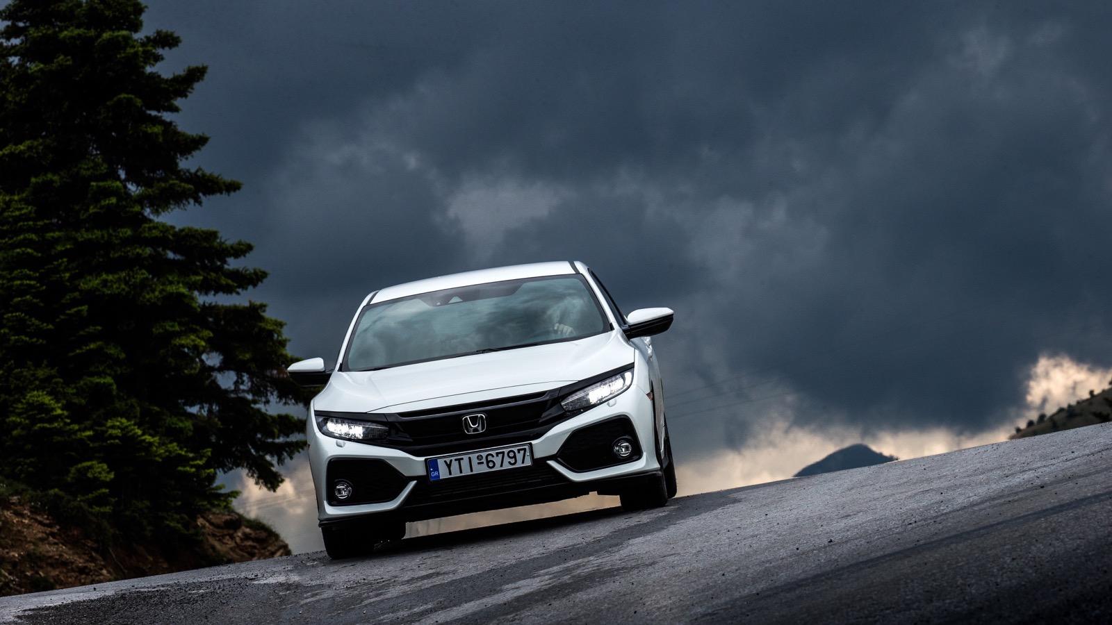 New_Honda_Civic_First_Drive_157