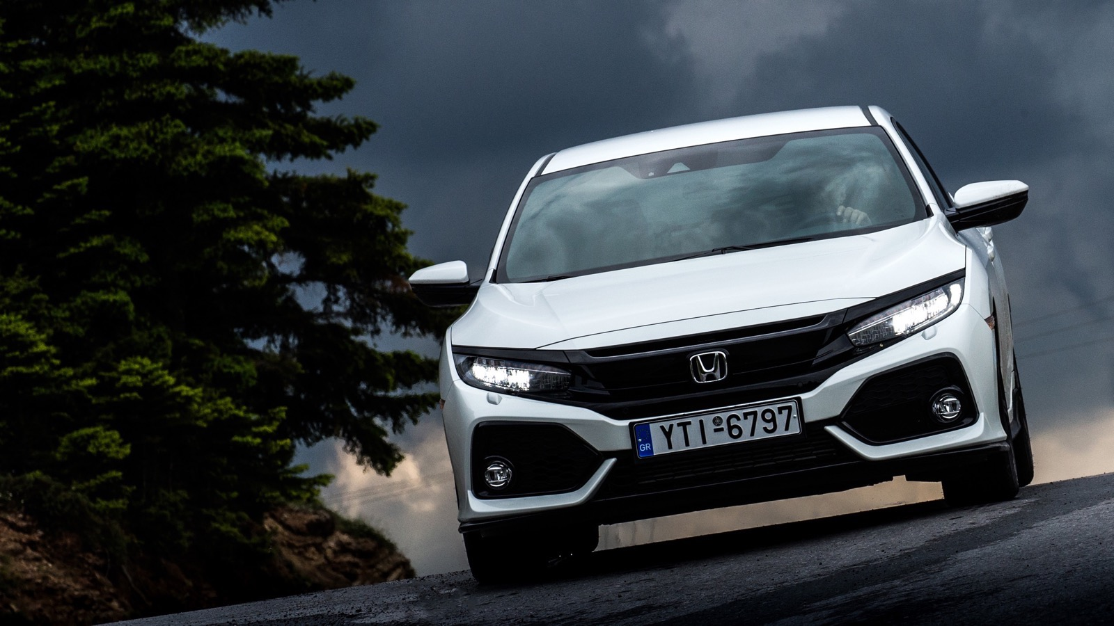 New_Honda_Civic_First_Drive_158