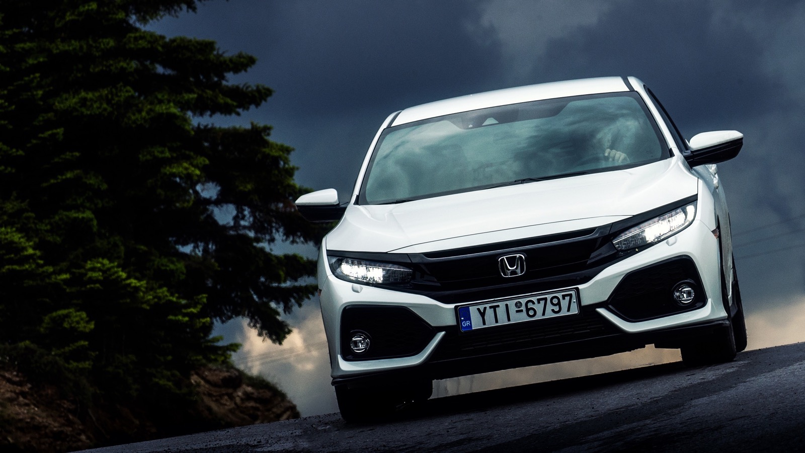 New_Honda_Civic_First_Drive_159