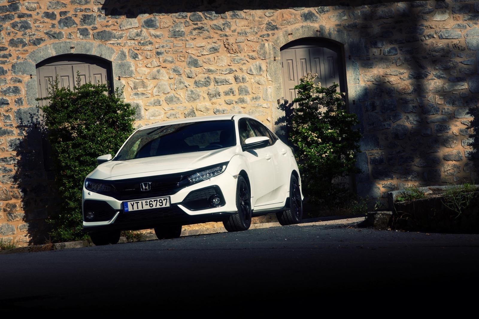 New_Honda_Civic_First_Drive_16
