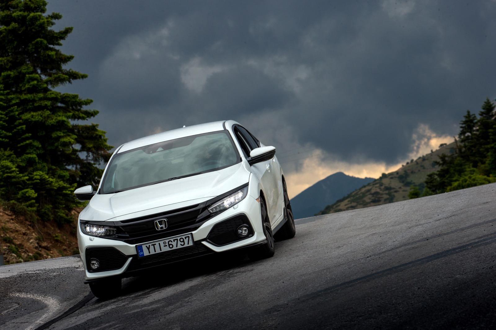 New_Honda_Civic_First_Drive_160