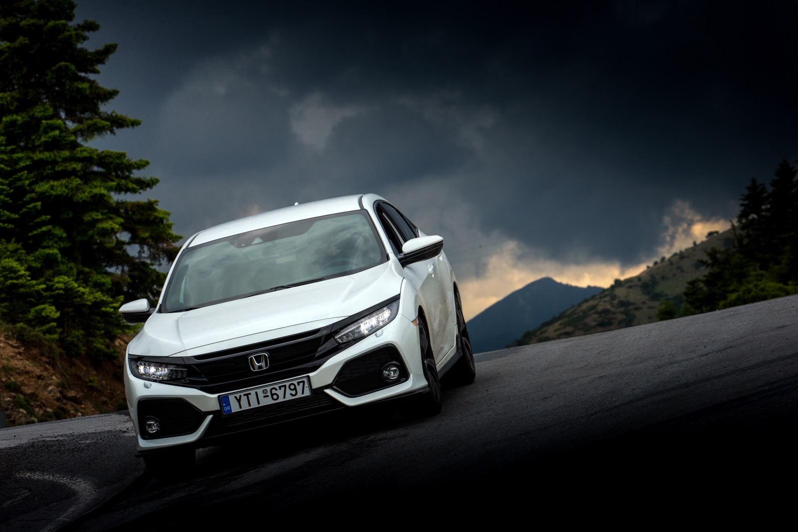 New_Honda_Civic_First_Drive_161