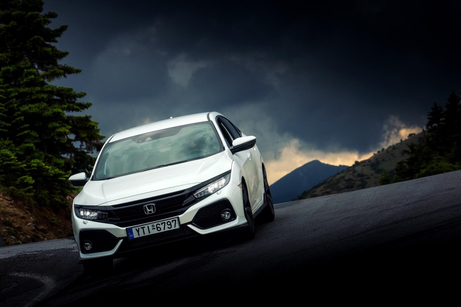 New_Honda_Civic_First_Drive_162