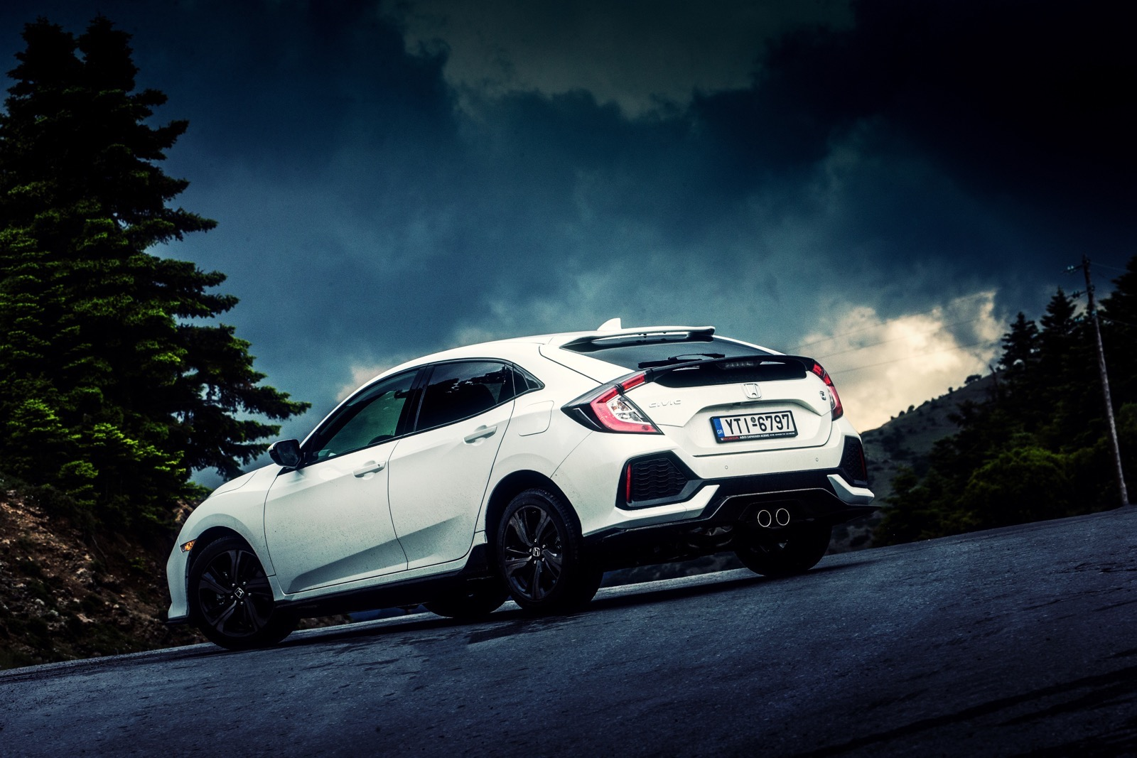 New_Honda_Civic_First_Drive_164