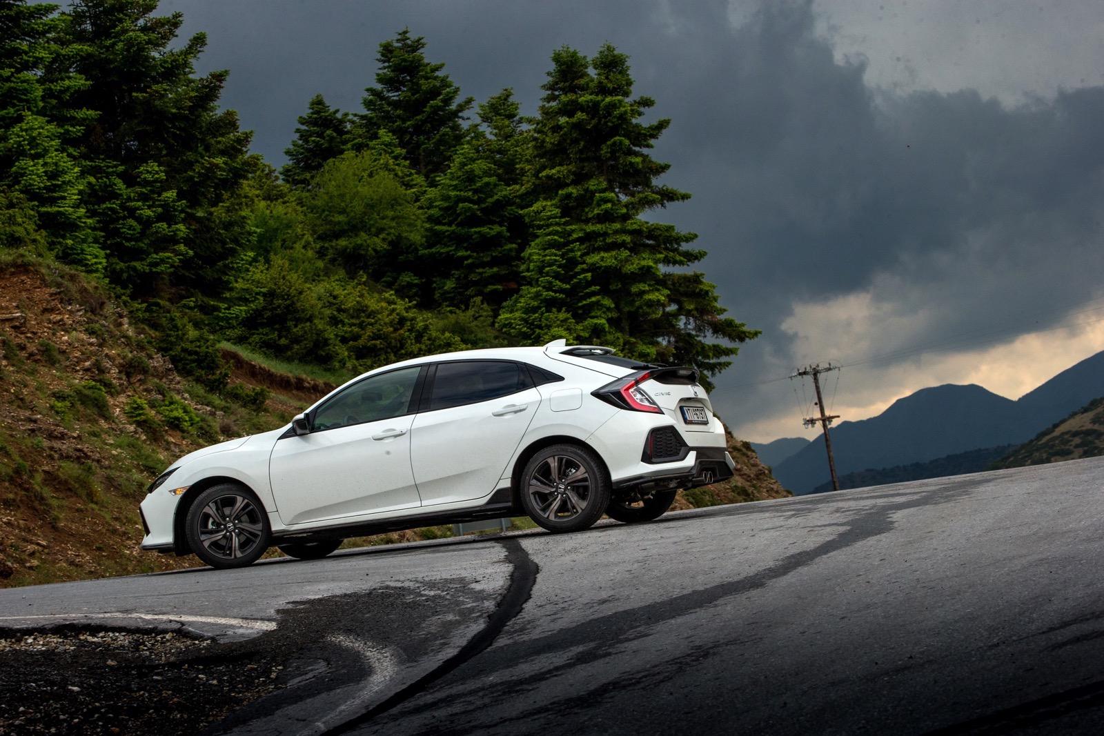 New_Honda_Civic_First_Drive_165