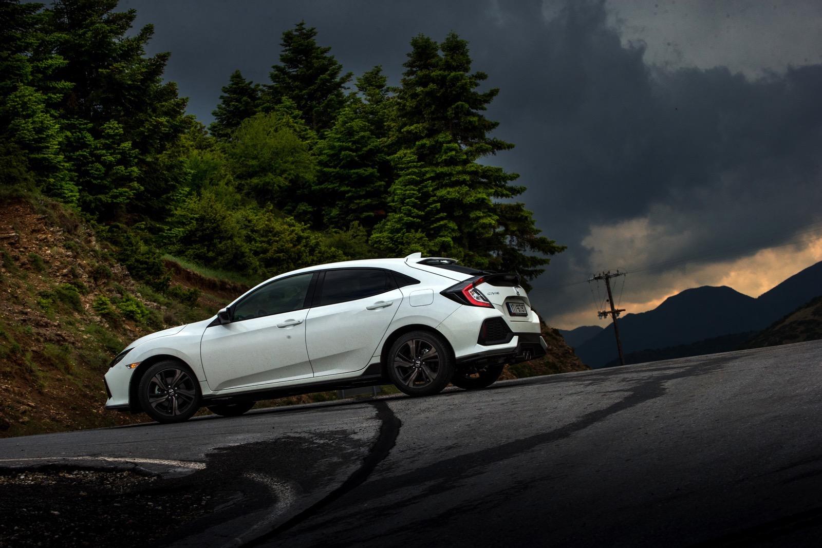 New_Honda_Civic_First_Drive_167