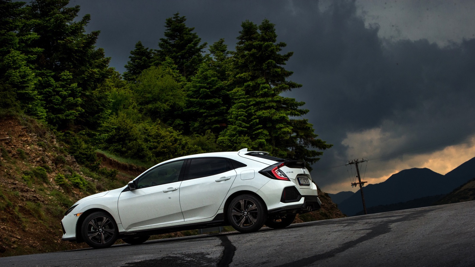 New_Honda_Civic_First_Drive_168