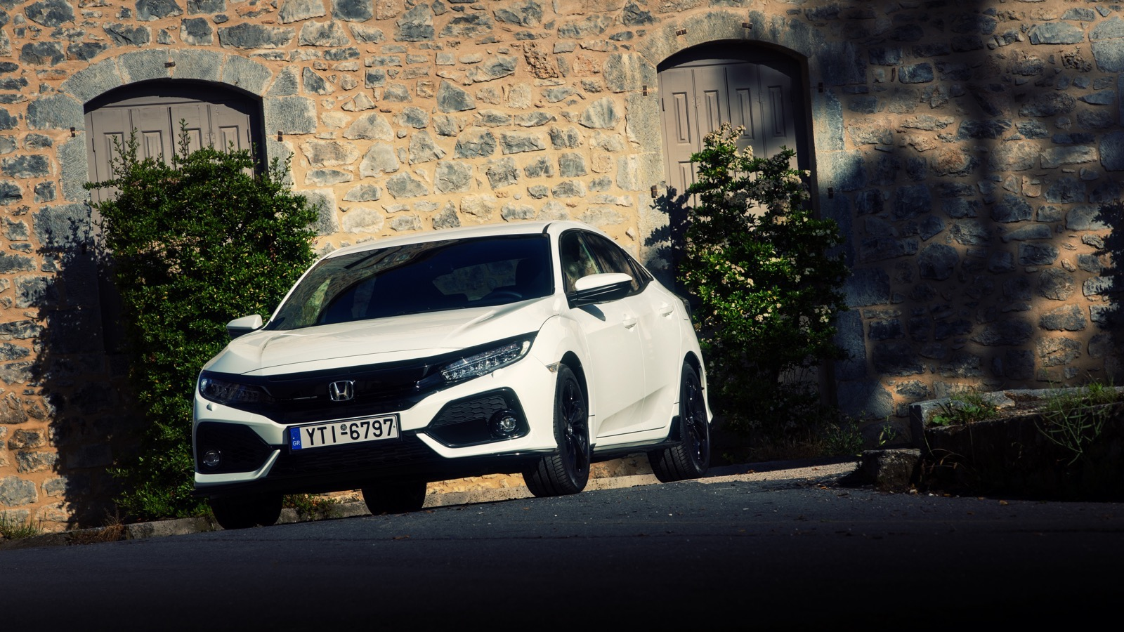 New_Honda_Civic_First_Drive_17