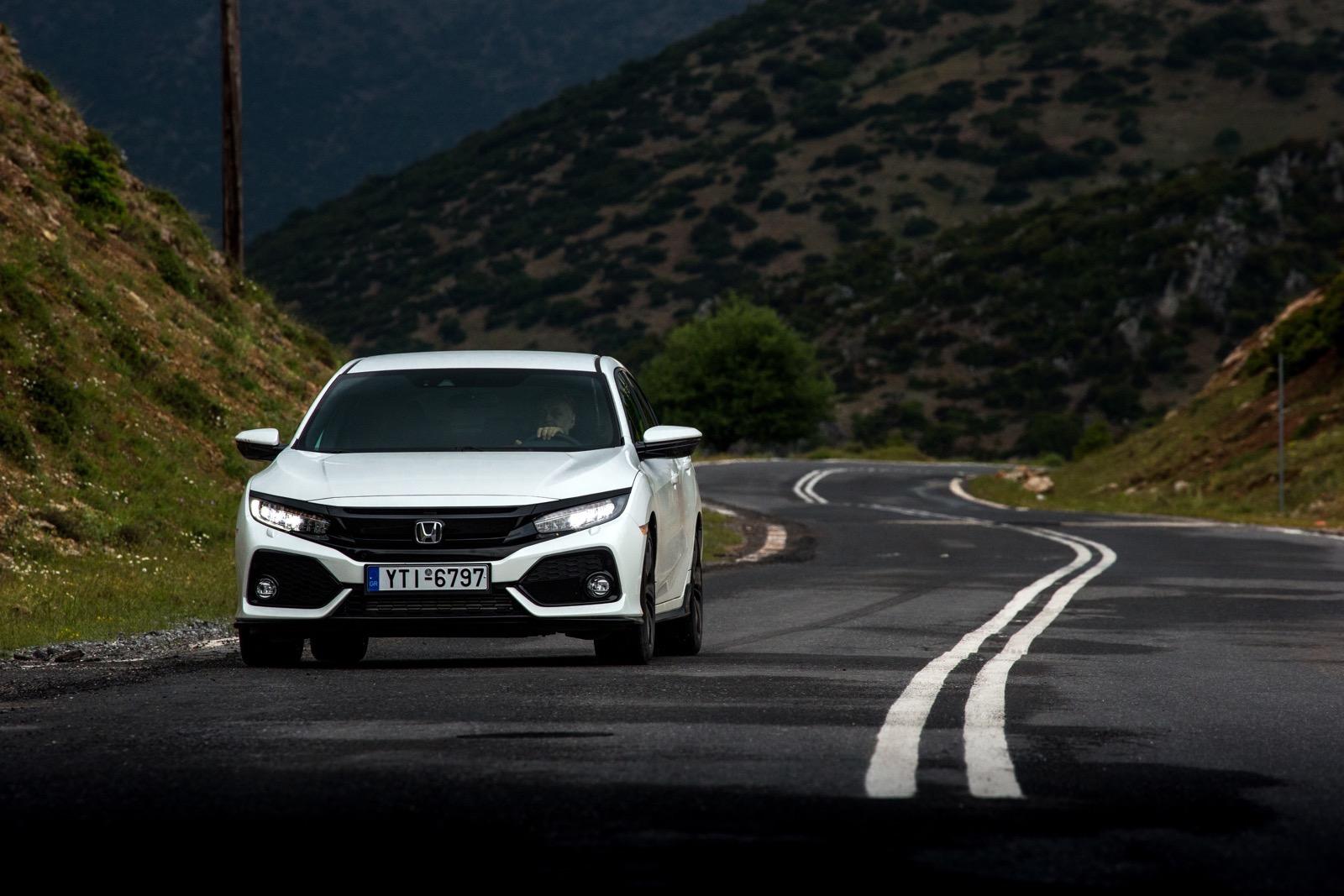 New_Honda_Civic_First_Drive_172