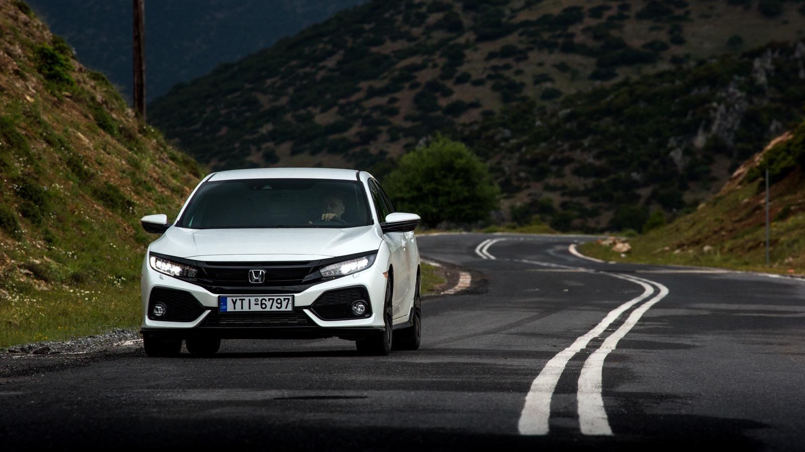 New_Honda_Civic_First_Drive_173