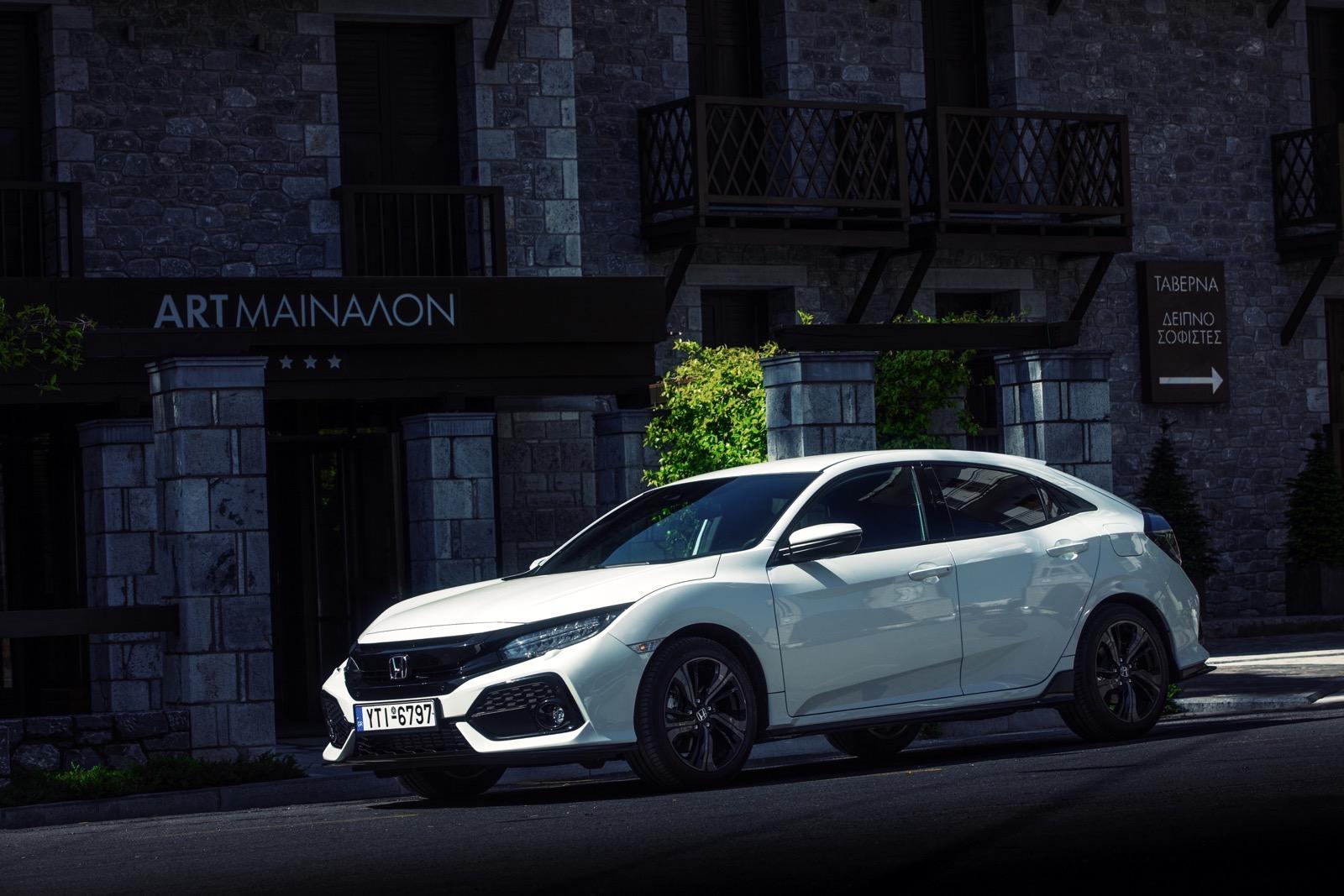 New_Honda_Civic_First_Drive_174