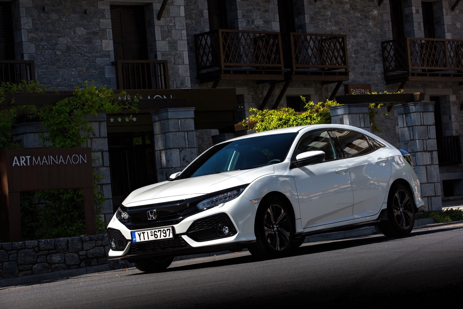 New_Honda_Civic_First_Drive_175