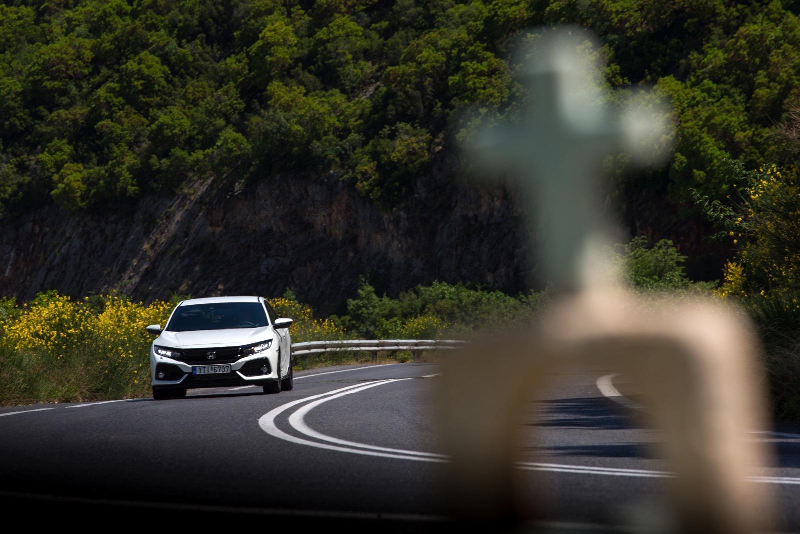 New_Honda_Civic_First_Drive_176
