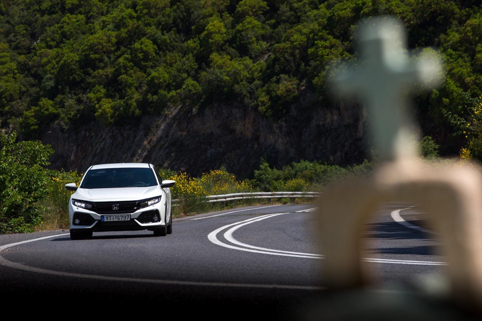 New_Honda_Civic_First_Drive_177