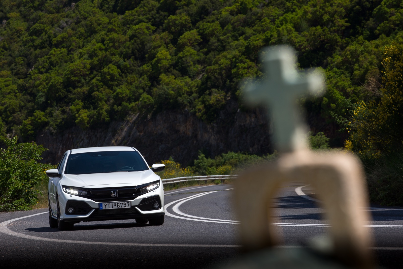 New_Honda_Civic_First_Drive_178
