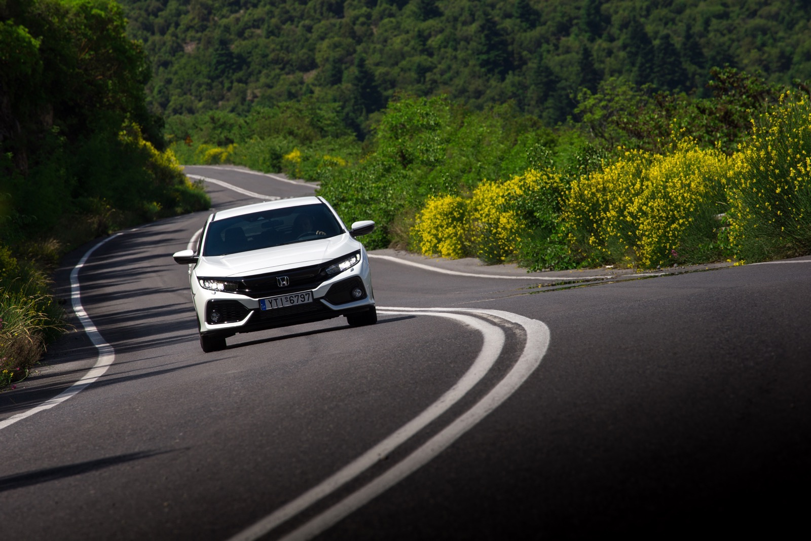 New_Honda_Civic_First_Drive_179