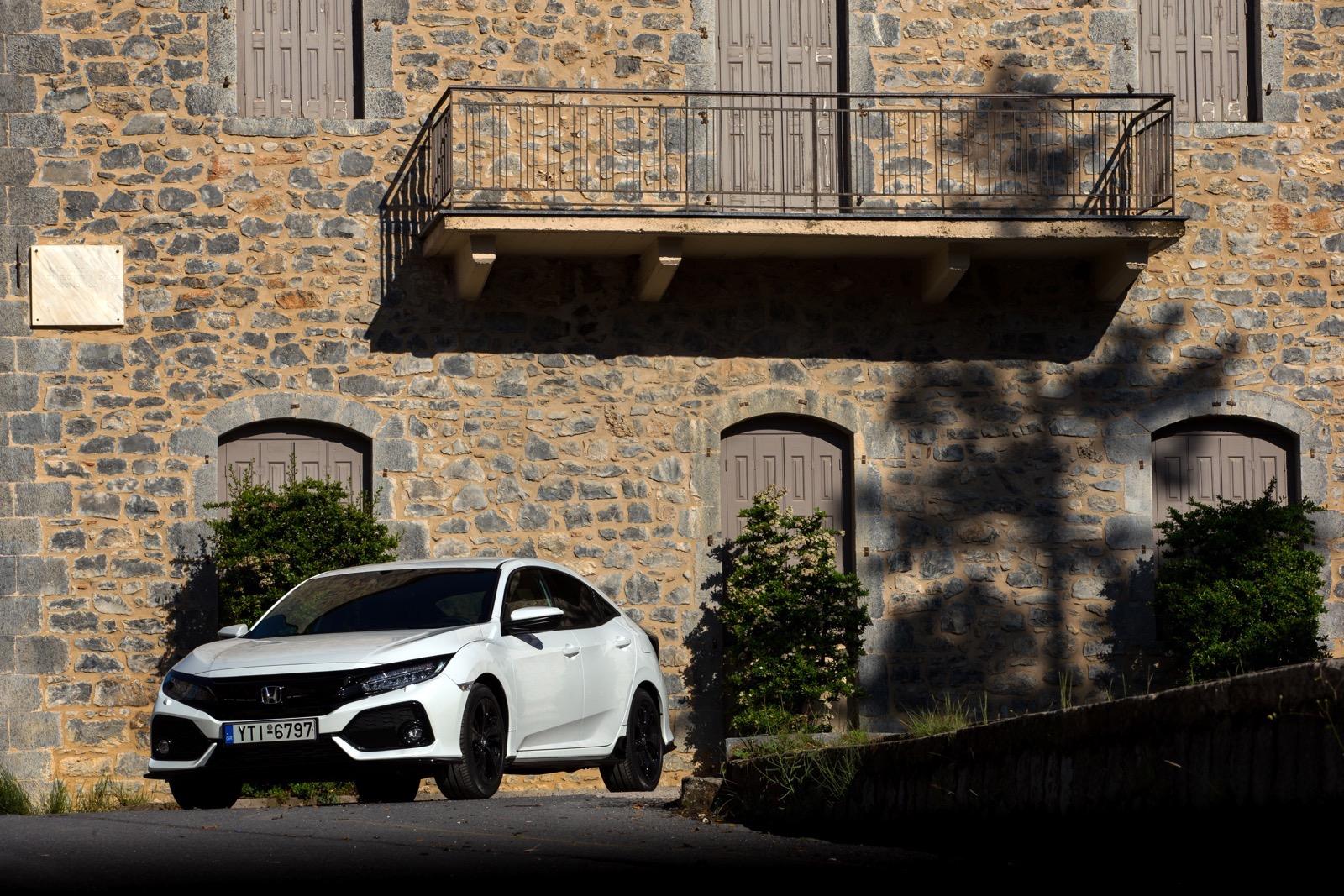 New_Honda_Civic_First_Drive_18