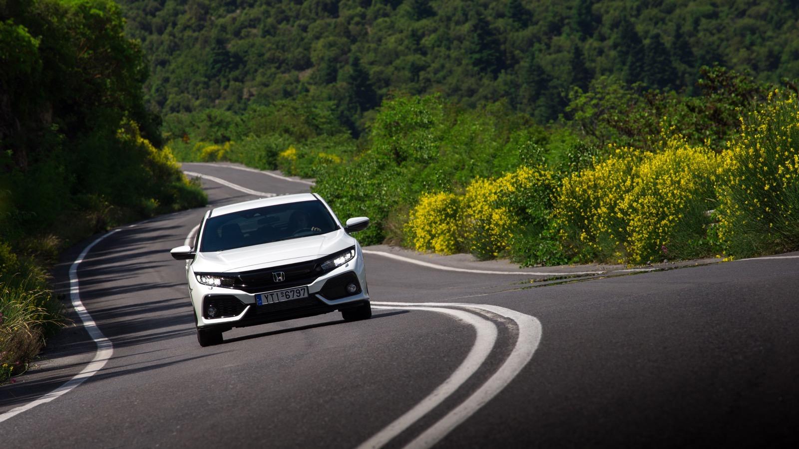 New_Honda_Civic_First_Drive_180