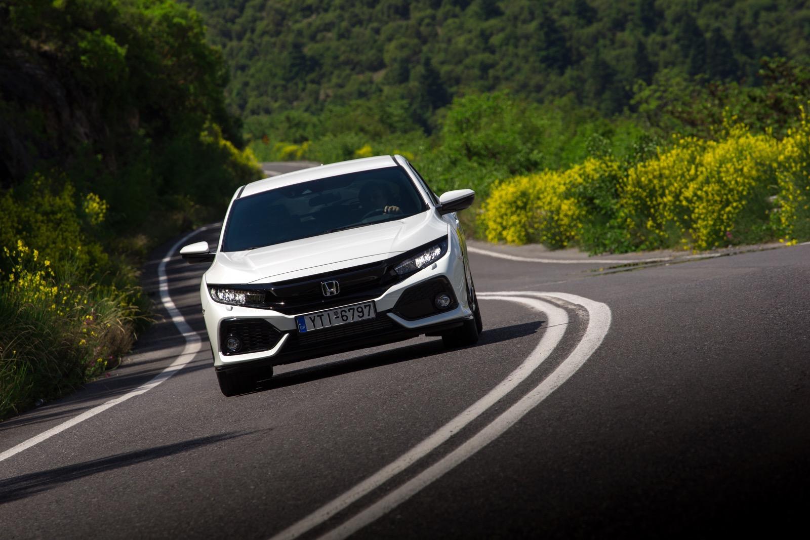 New_Honda_Civic_First_Drive_181