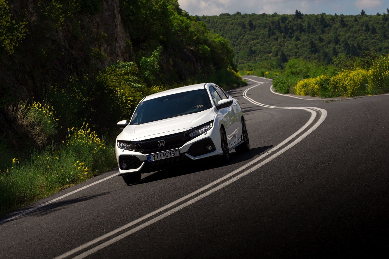 New_Honda_Civic_First_Drive_182