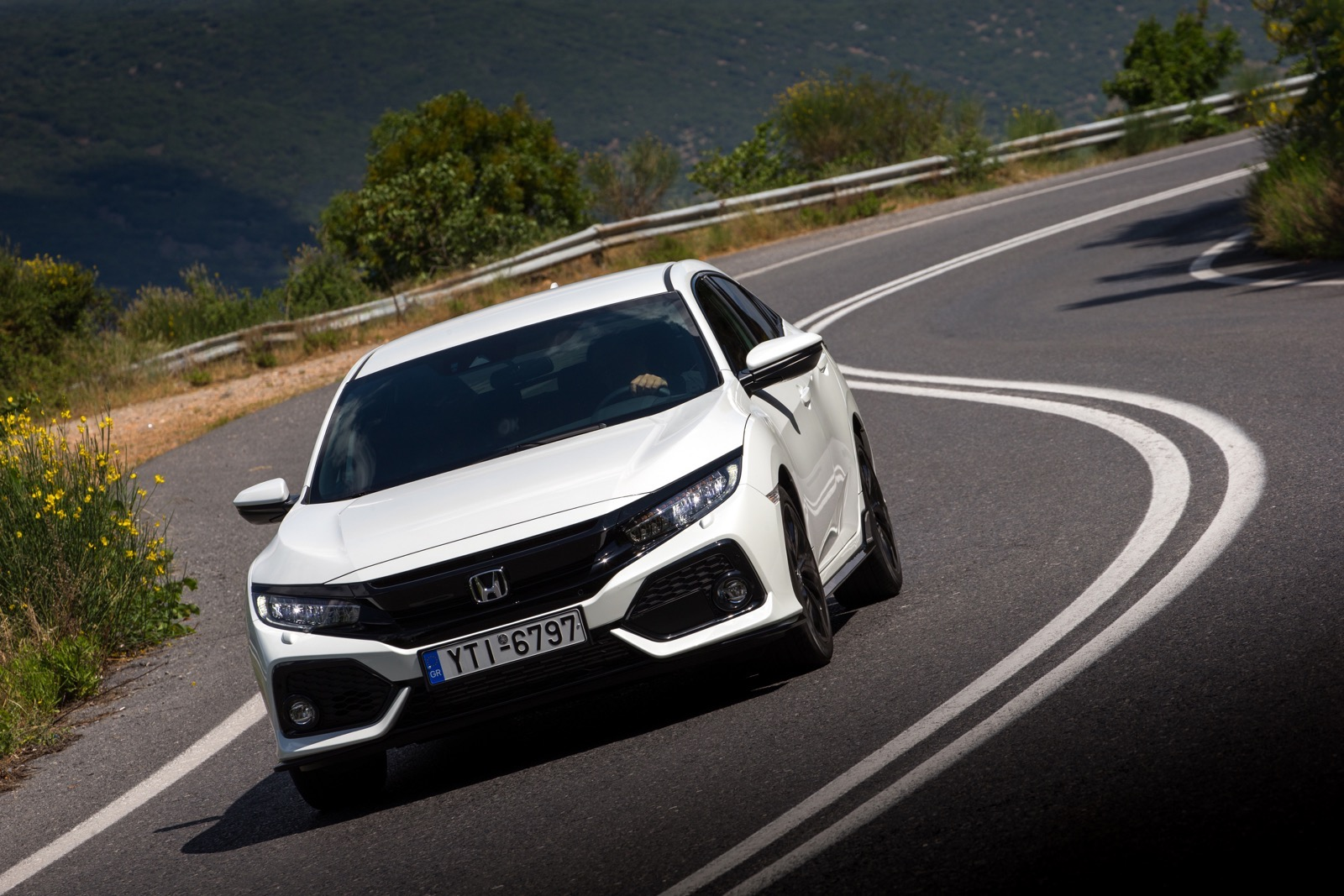 New_Honda_Civic_First_Drive_183