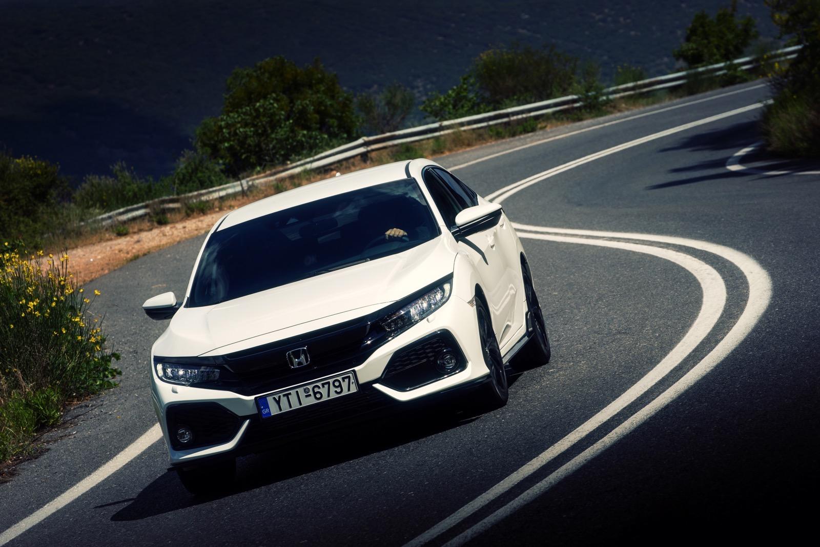 New_Honda_Civic_First_Drive_184