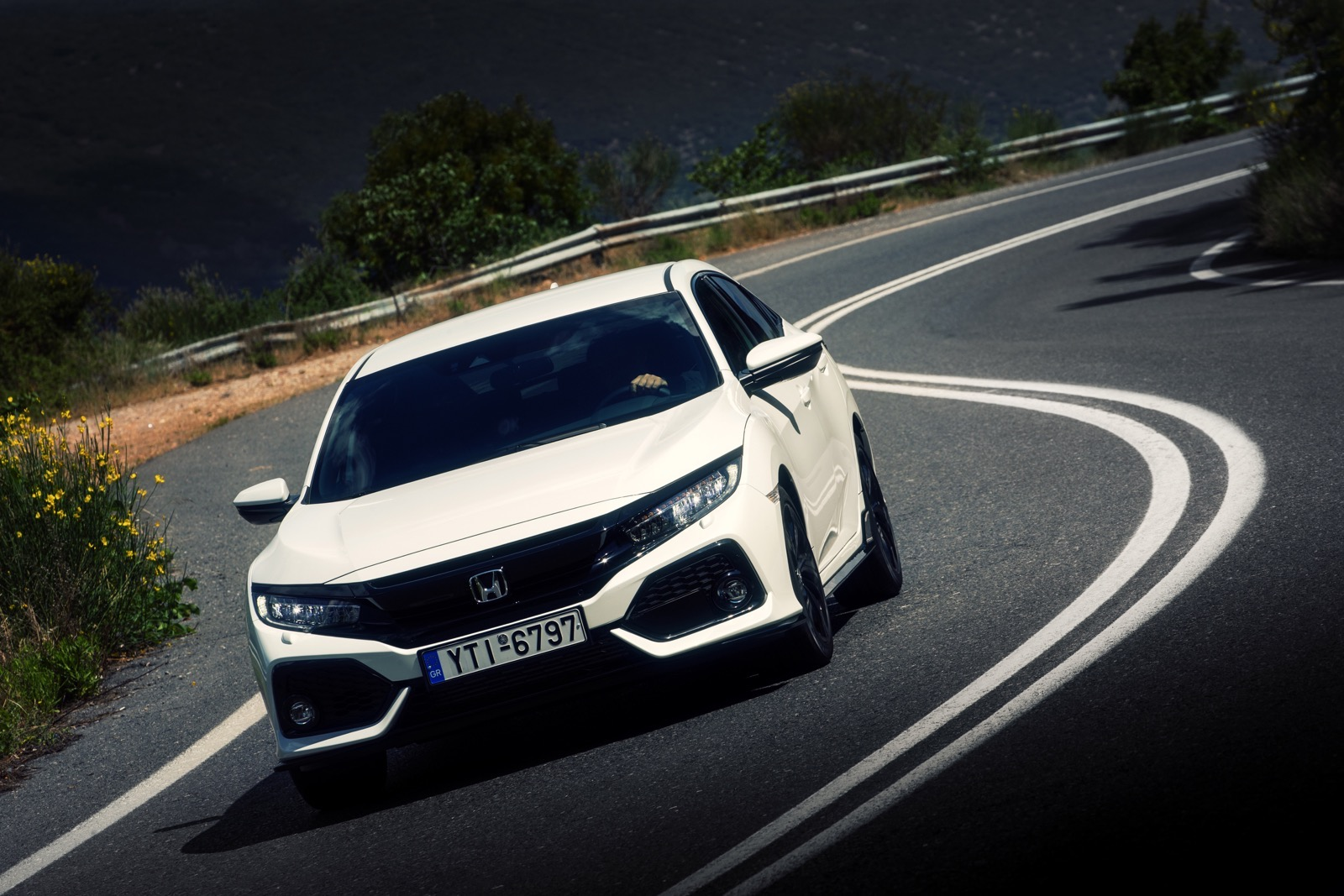 New_Honda_Civic_First_Drive_185